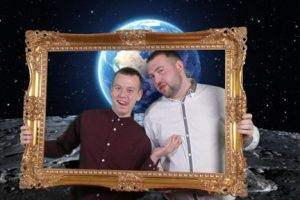 IMG 231039598346 s e1524523986301 | Keyrings | Frans Photo Booth Services Ireland