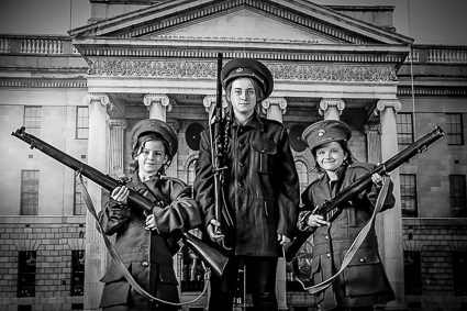 PrintCavan | Photobooth Options 1 | Frans Photo Booth Services Ireland