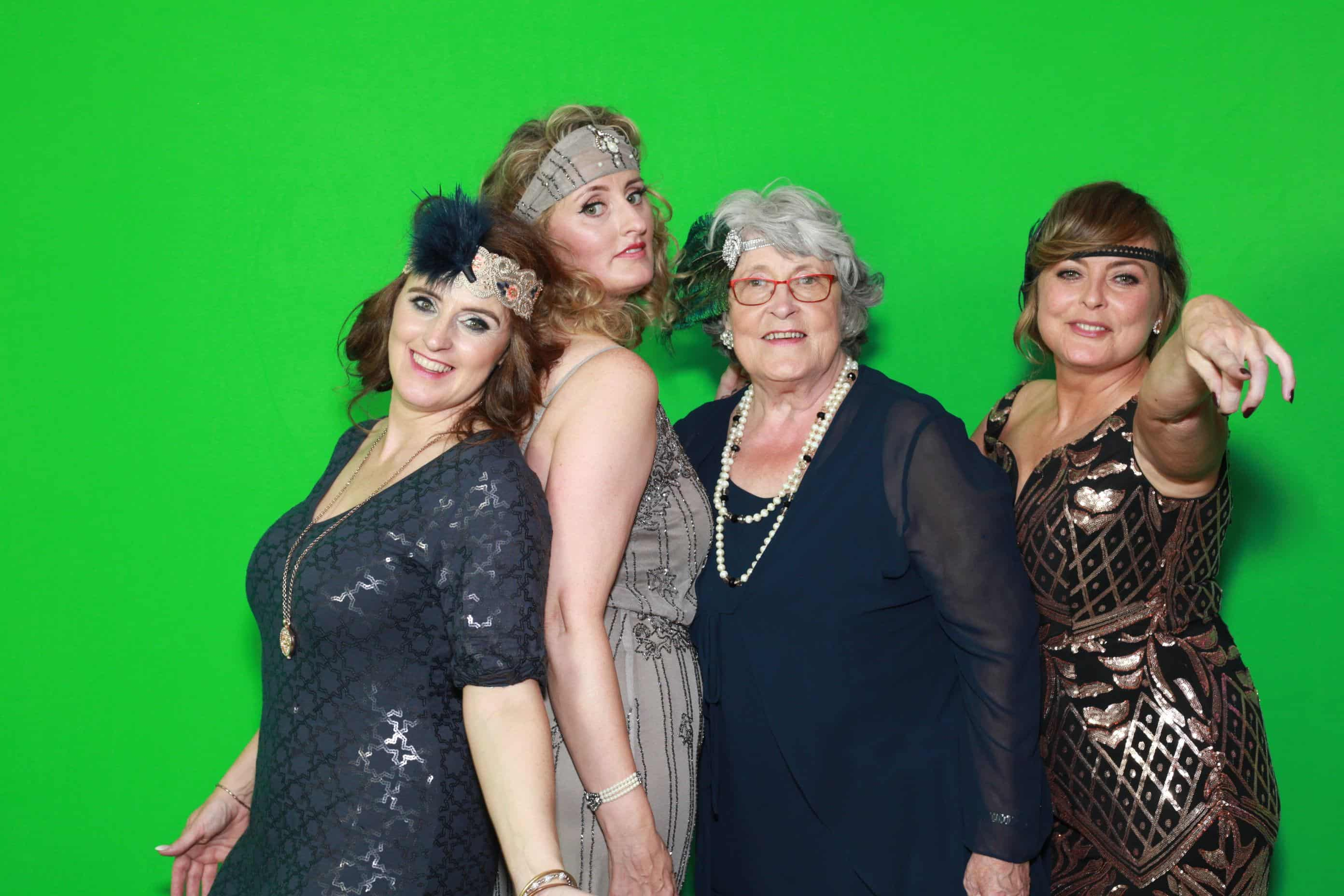 20180901 233655 324 IMG 3620 2   Greenscreen   Frans Photo Booth Services Ireland