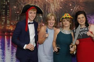 20180830 220034 878 IMG 3354 2 e1538690687264 | Setups | Frans Photo Booth Services Ireland