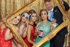 20180830 201955 099 IMG 3226 2 e1538688748780 | Setups | Frans Photo Booth Services Ireland