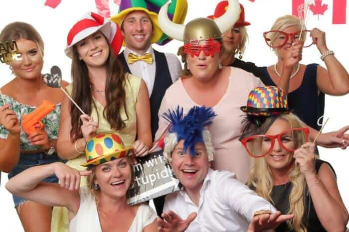 RealaighBanner e1564002877409 | General Price List | Frans Photo Booth Services Ireland