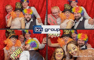 Hamper 3 1 | Social Event Options | Frans Photo Booth Services Ireland