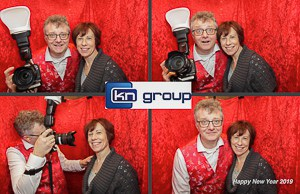 Hamper 1 1 | Social Event Options | Frans Photo Booth Services Ireland