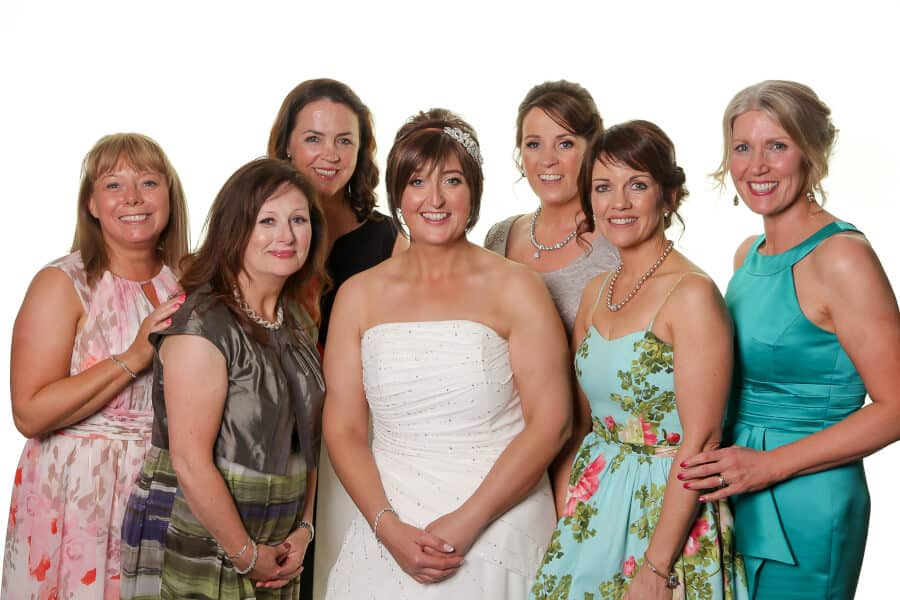Anne136   Book a Photo Booth for your Party Now 1   Frans Photo Booth Services Ireland
