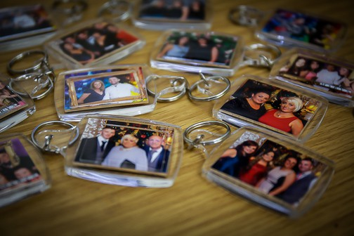 D2A9605 | Keyrings | Frans Photo Booth Services Ireland