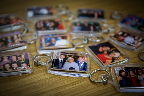 D2A9603 | Keyrings - Magnets | Frans Photo Booth Services Ireland