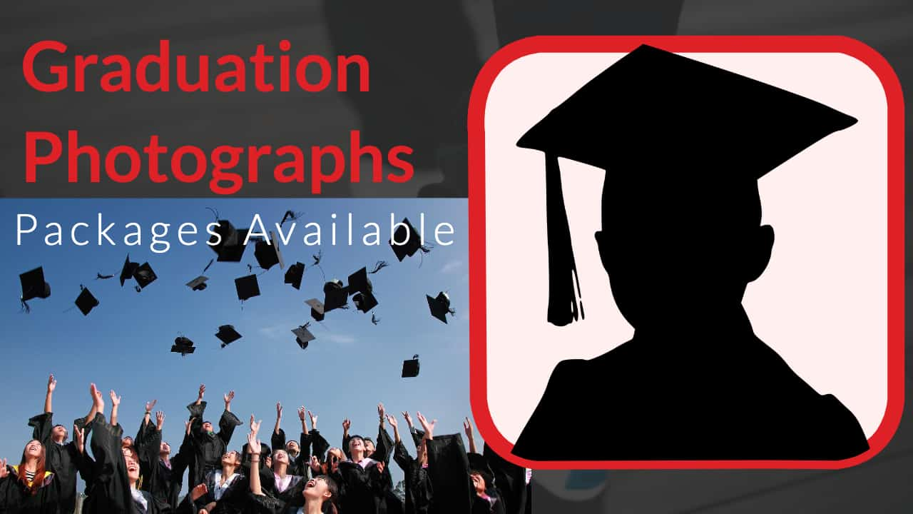 YoutubeGraduation1 1292332050 | Social Media Showcase | Web Development and Support Services
