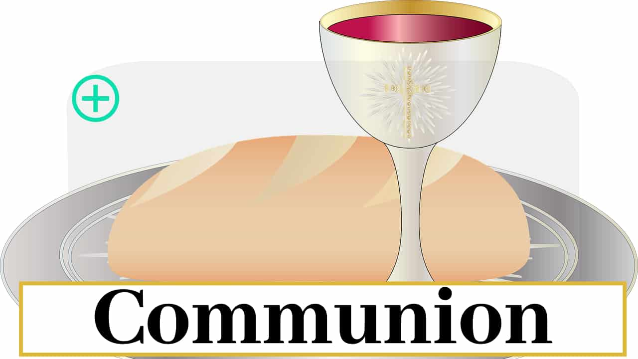 YoutubeCommunion | Social Media Showcase | Web Development and Support Services