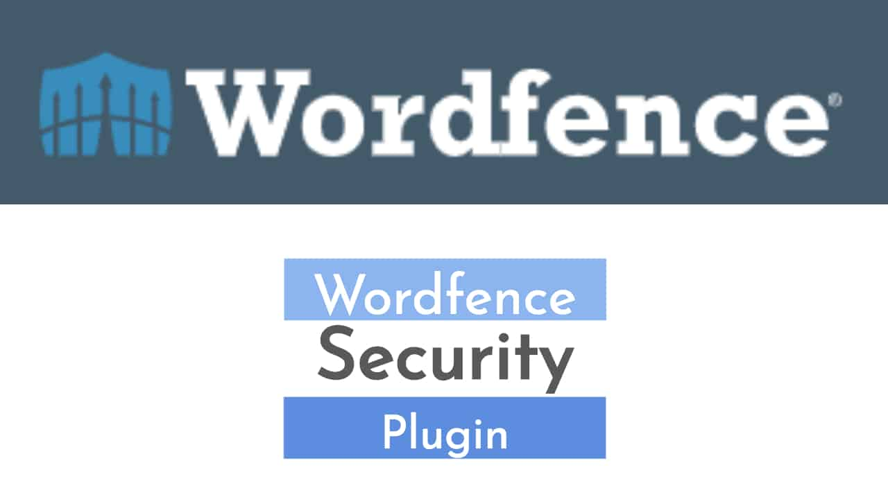 wordfence | Wordpress Plugins | Web Development and Support Services