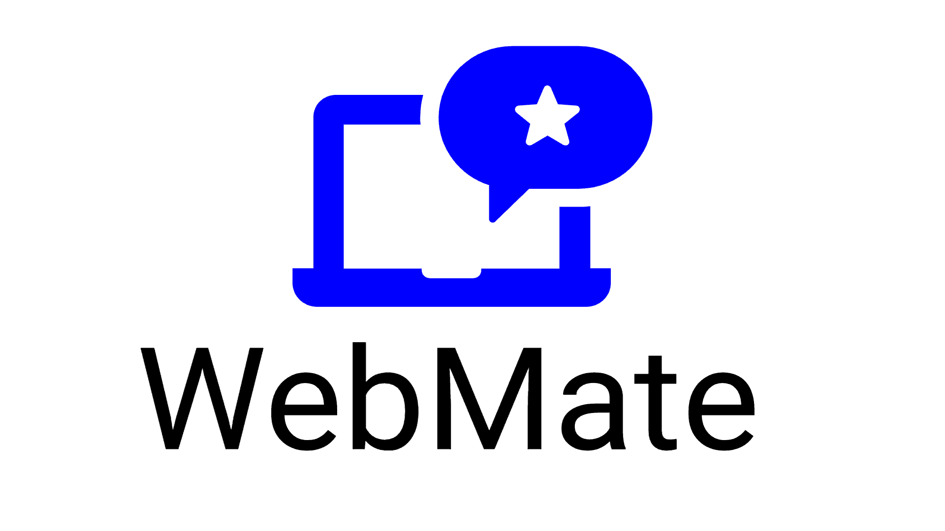Your Web-Mate for Design and Support Ireland