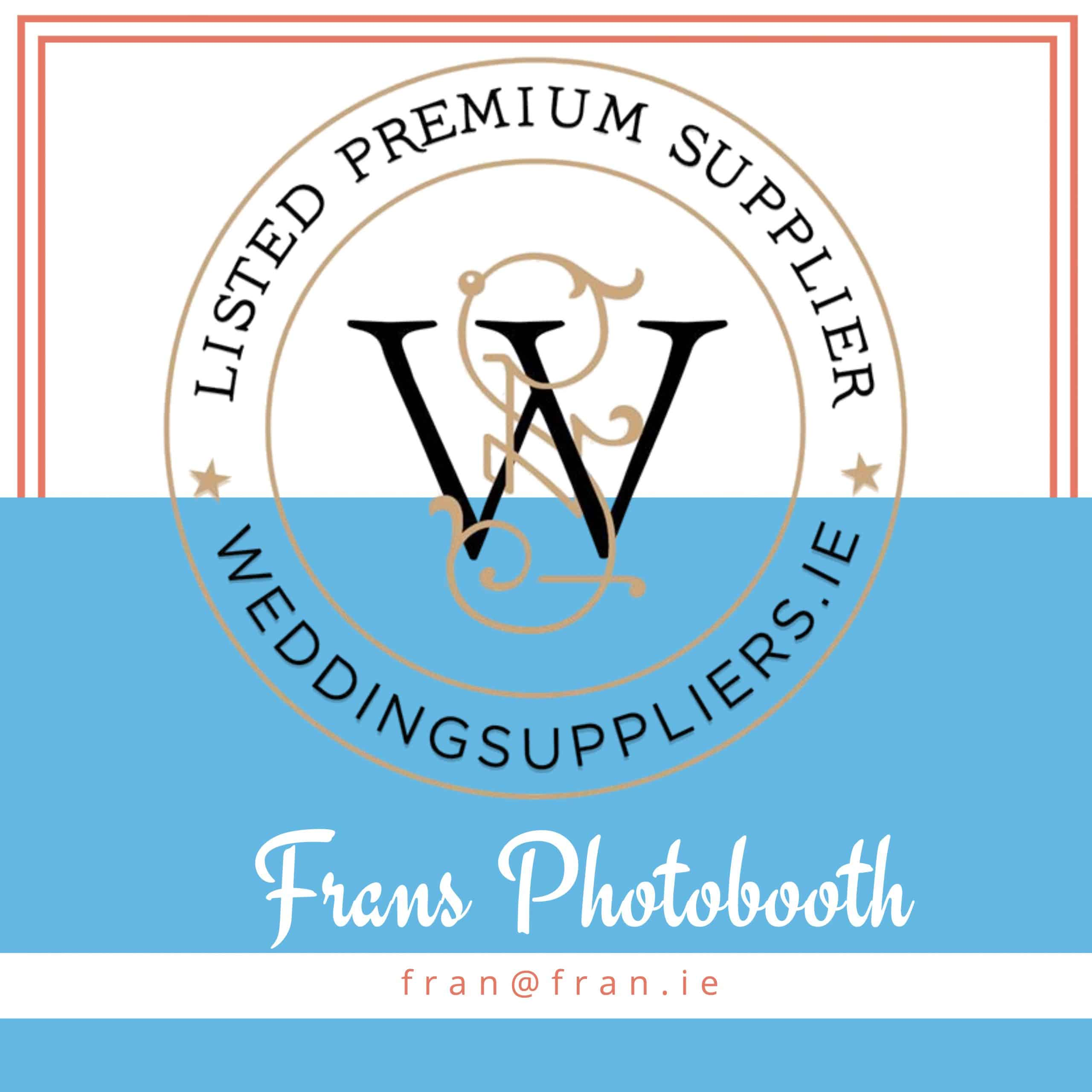 WeddingSupplierLogo1 1989790401 scaled | Social Media Showcase | Web Development and Support Services