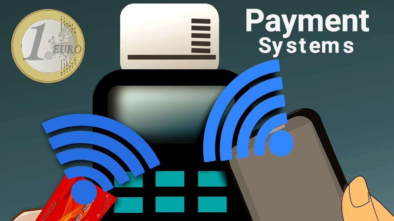 Online Payment Systems